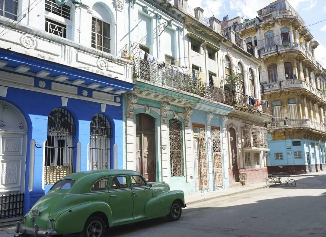 Page 80 of Cuba Libre