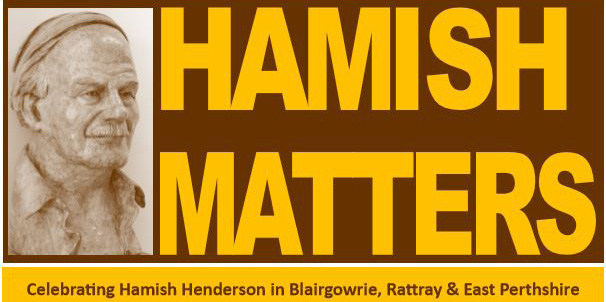 Page 46 of Hamish Matters Festival