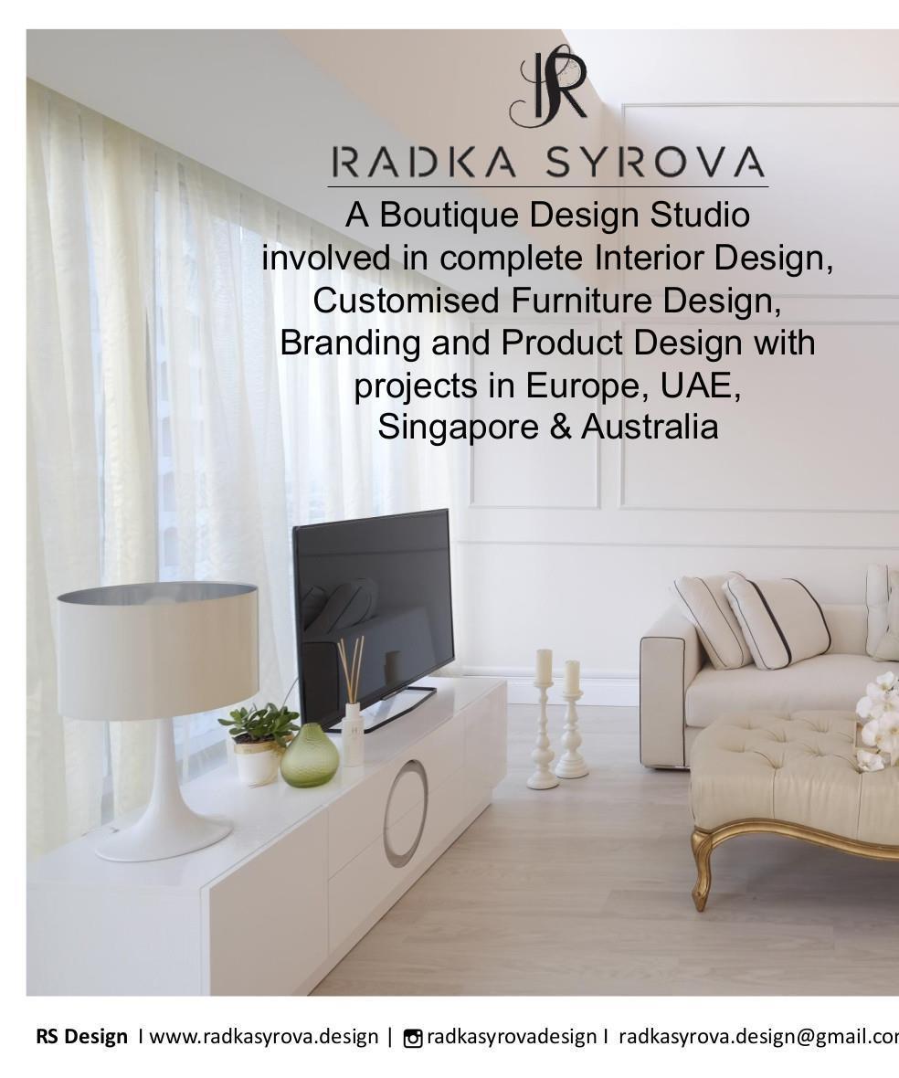 Page 4 of RADKA SYROVA