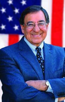 Page 34 of Interview: Secretary Leon Panetta, U.S. Secretary of Defense 2011-2013