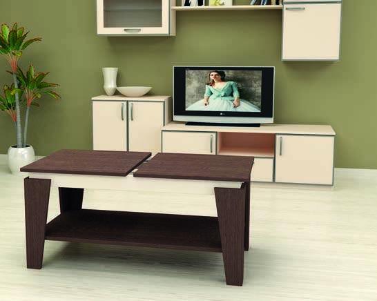 Холова маса - Рената- мебели Дискрет