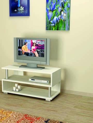 TV - Ева
