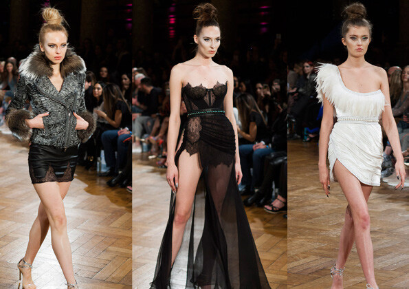 Read story: Top 10 Independent Designers To Go Mad Over