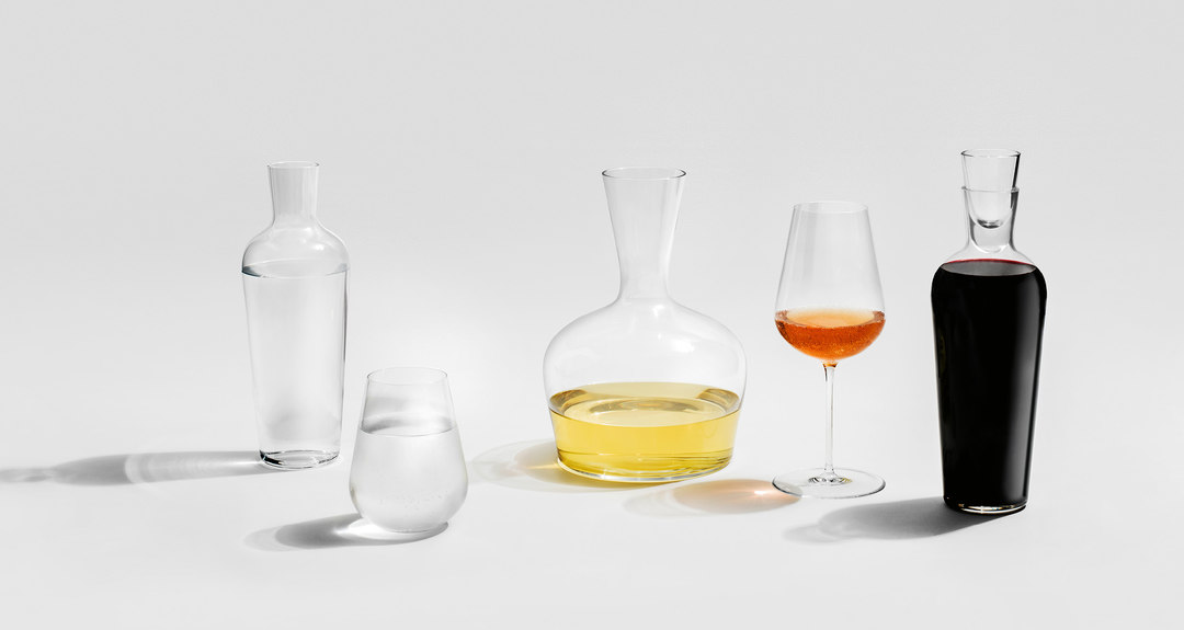 Page 18 of The glassware guide