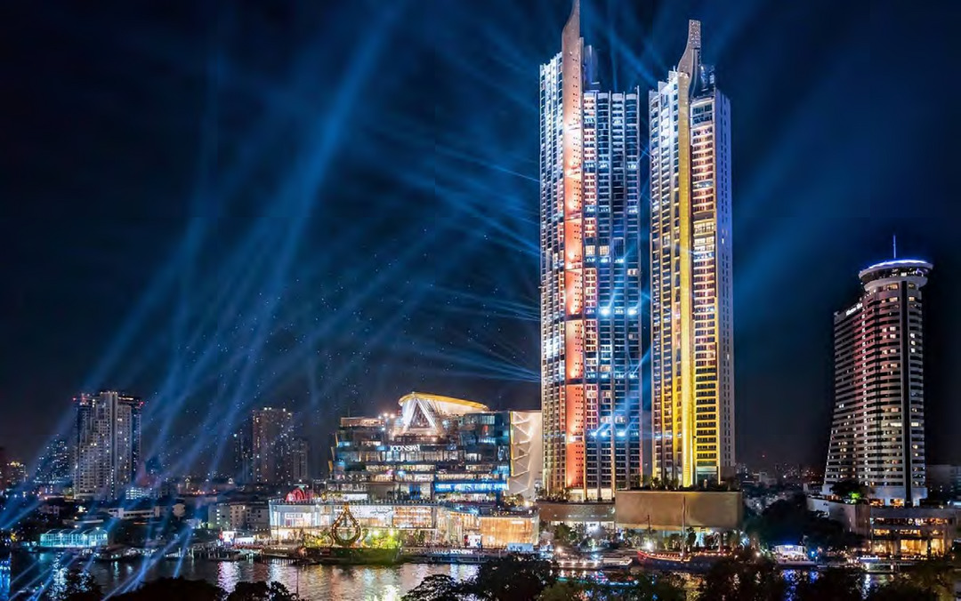 Page 20 of ICONSIAM Opens In Appropriately Spectacular Fashion