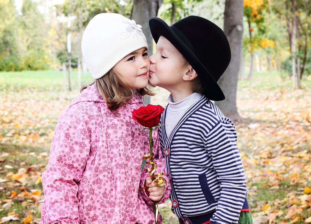Dating XLENCE verzekering voor dating sites