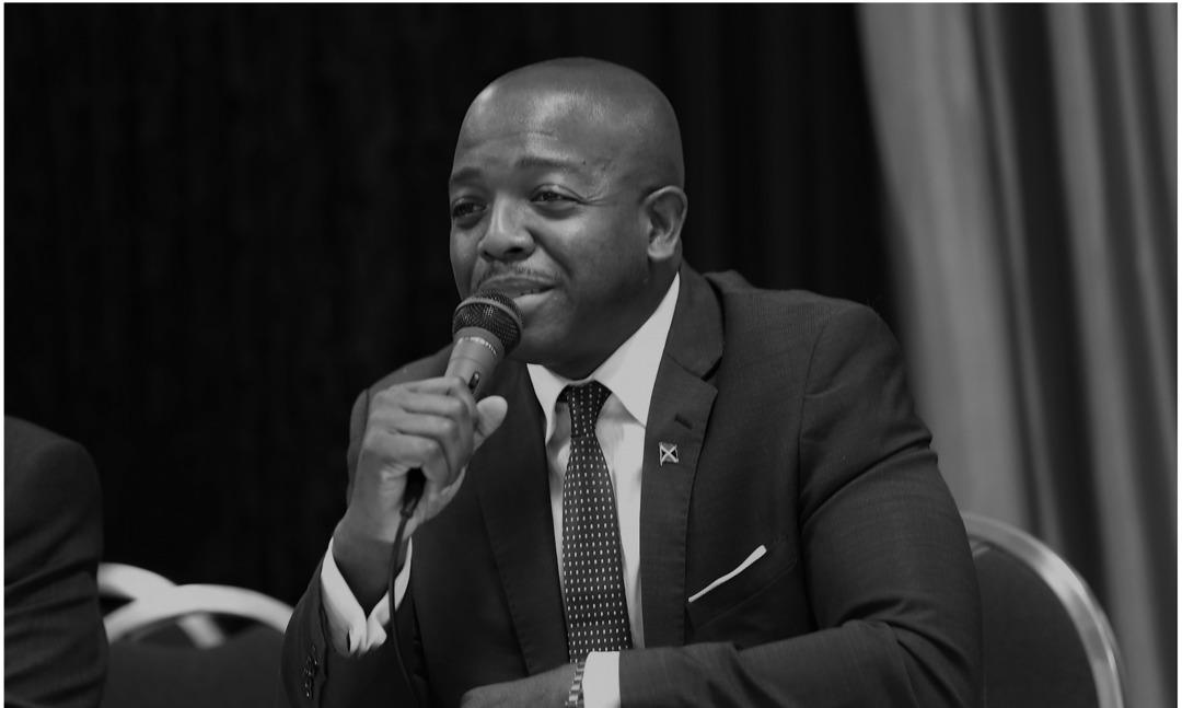 story from: Caribbean Insider, Jamaica Fall 2018