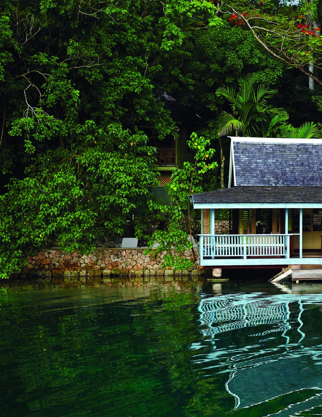 Page 46 of Jamaica's Exquisite Villas