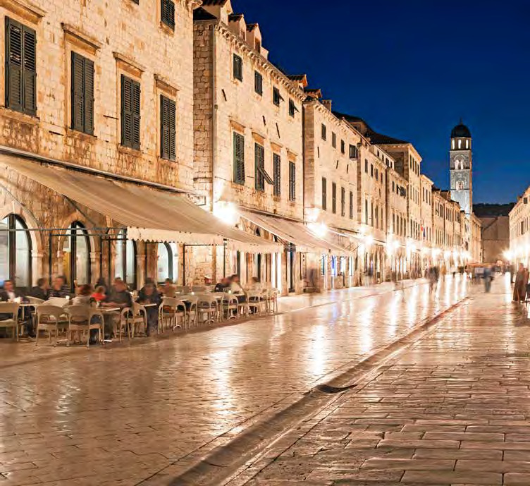 Page 10 of Croatia Full of Life