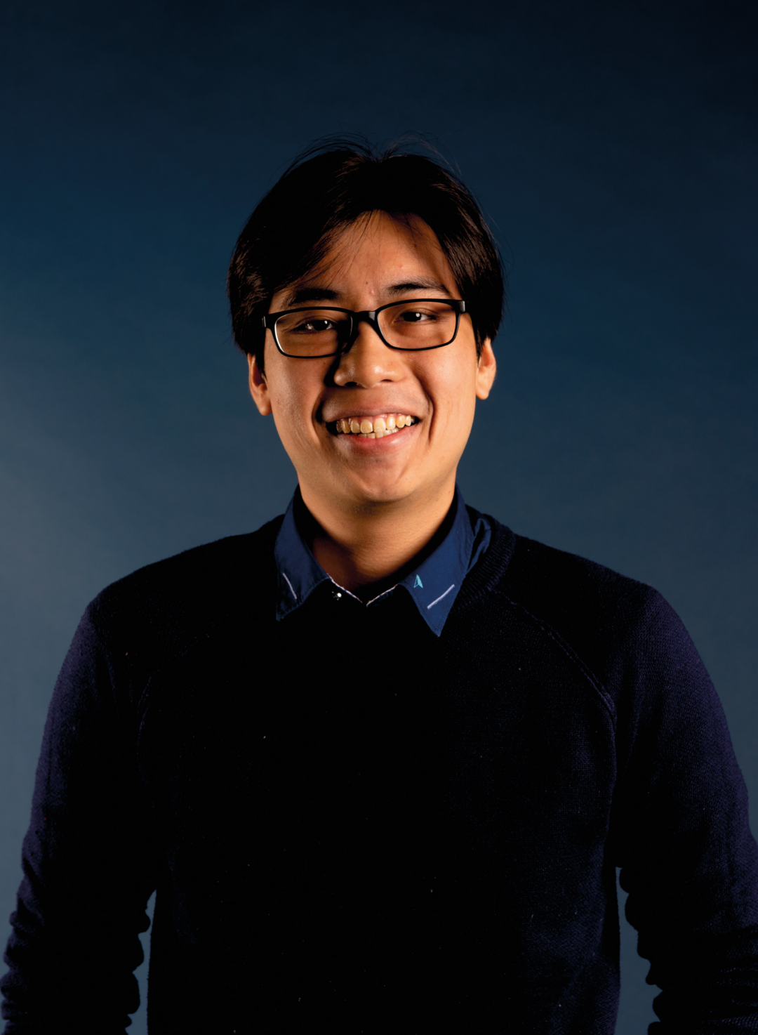 Page 18 of Kenny Chen