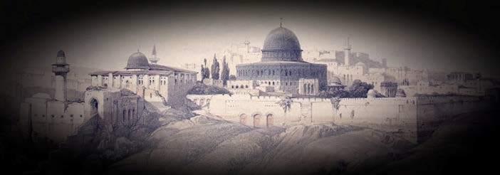 Page 6 of Sinara, cúpulas malvas