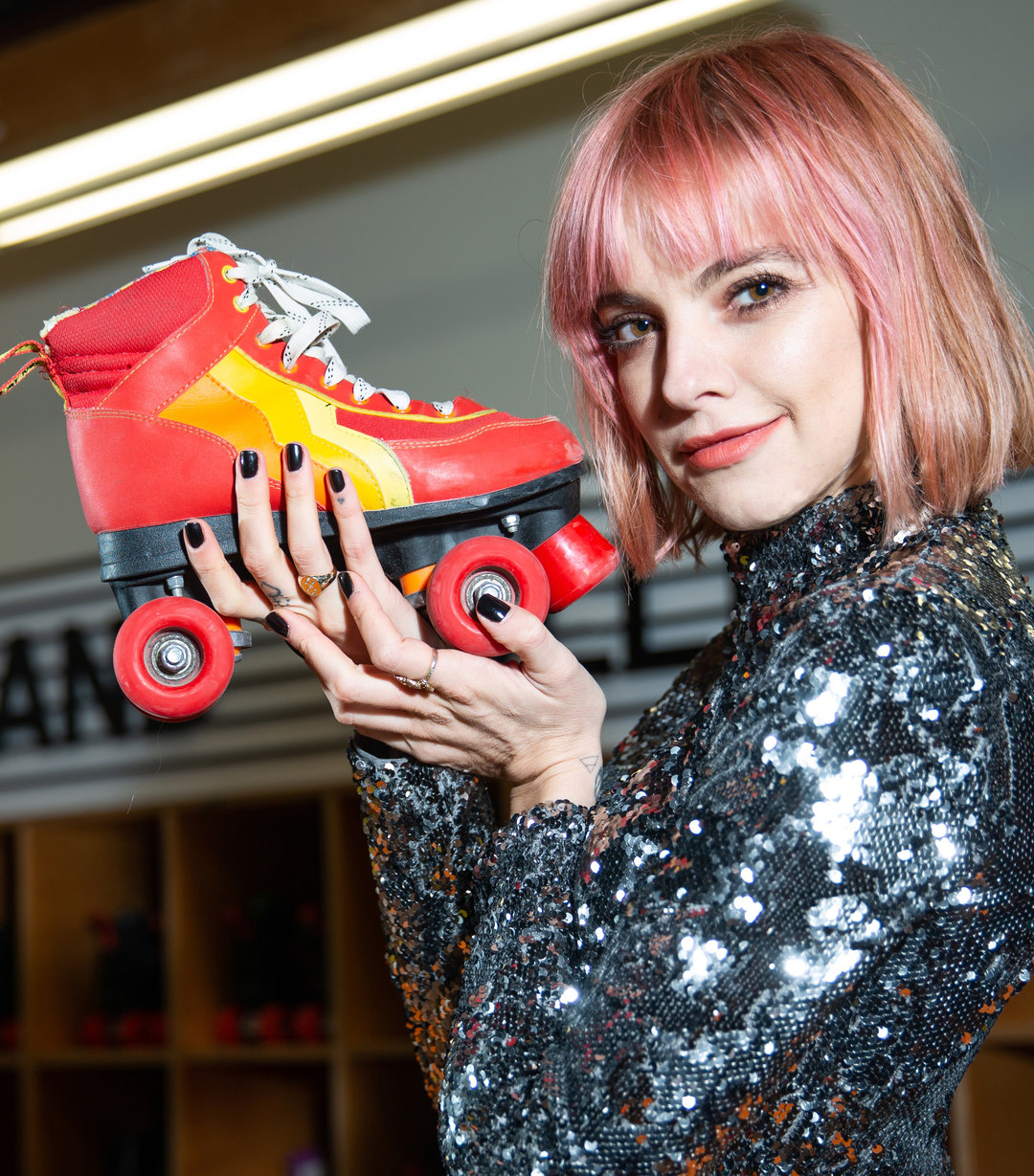 Page 58 of Class of 2019: Anteros