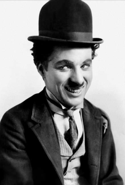 Page 208 of Die frühen Jahre des Charlie Chaplin