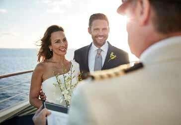 Page 22 of Se marier en mer : quelle id\u00E9e de g\u00E9nie!