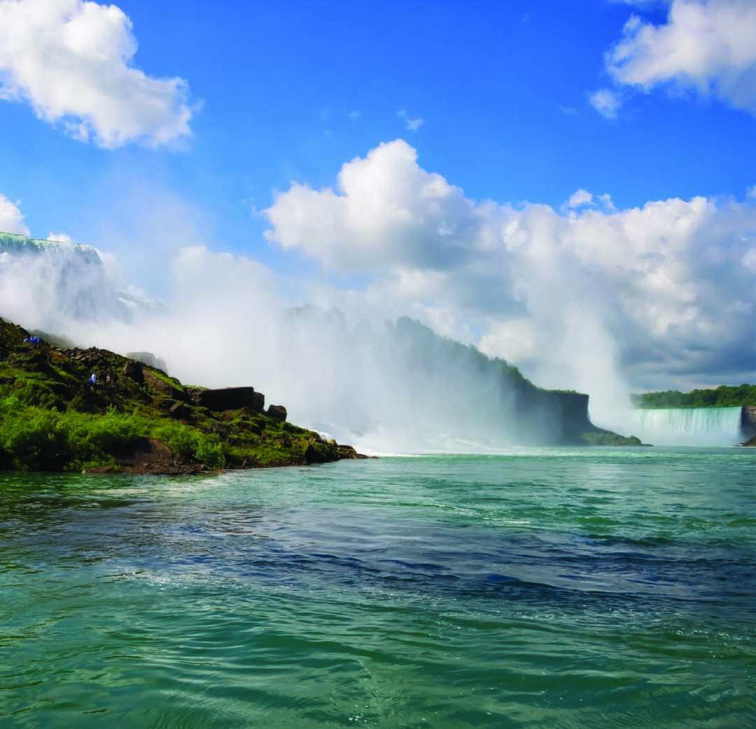 Page 44 of Niagara Fun Facts