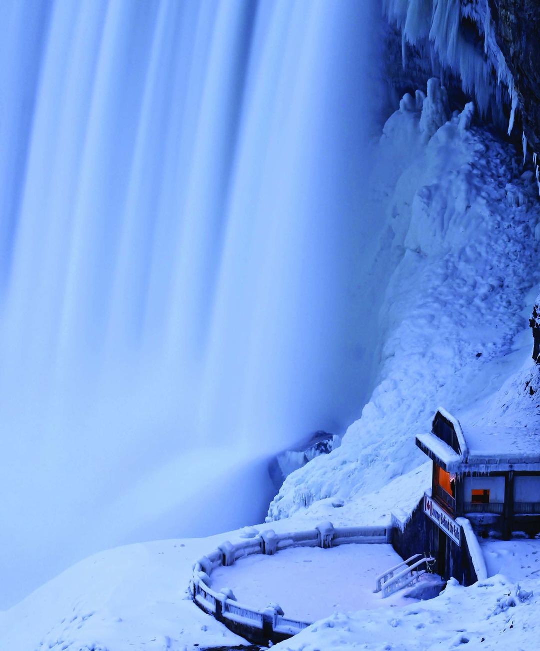 Page 56 of Niagara's Winter Playbook