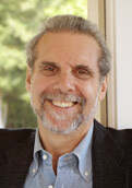 Page 130 of A Dialogue with Daniel Goleman
