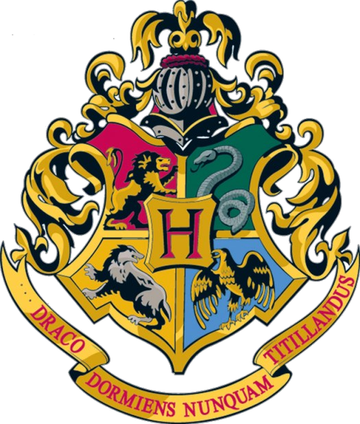 Page 3 of In the halls: Which Hogwarts house are you?