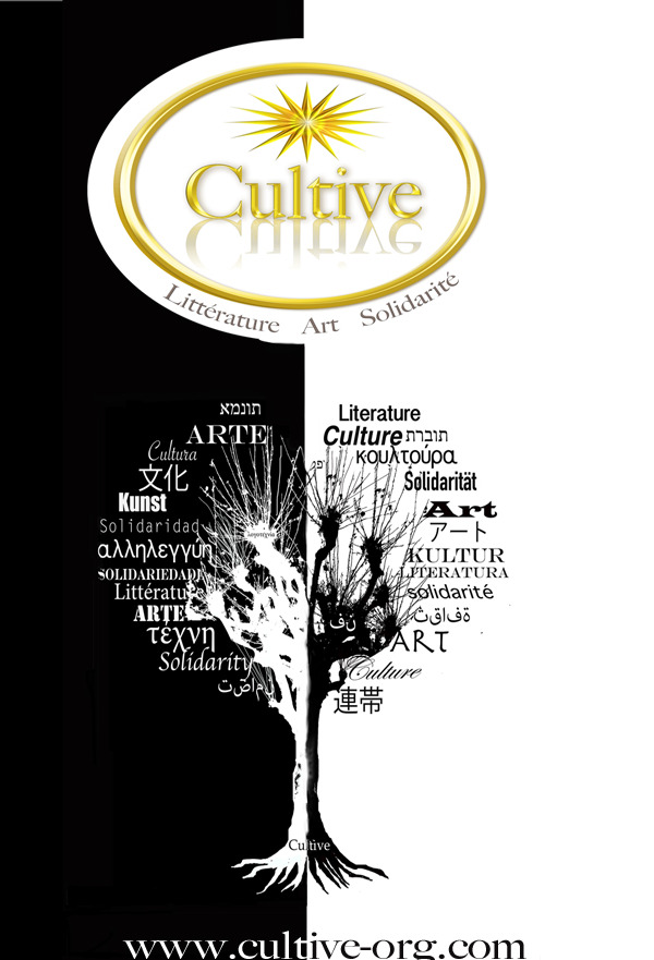 Page 24 of Cultive- eventos culturais