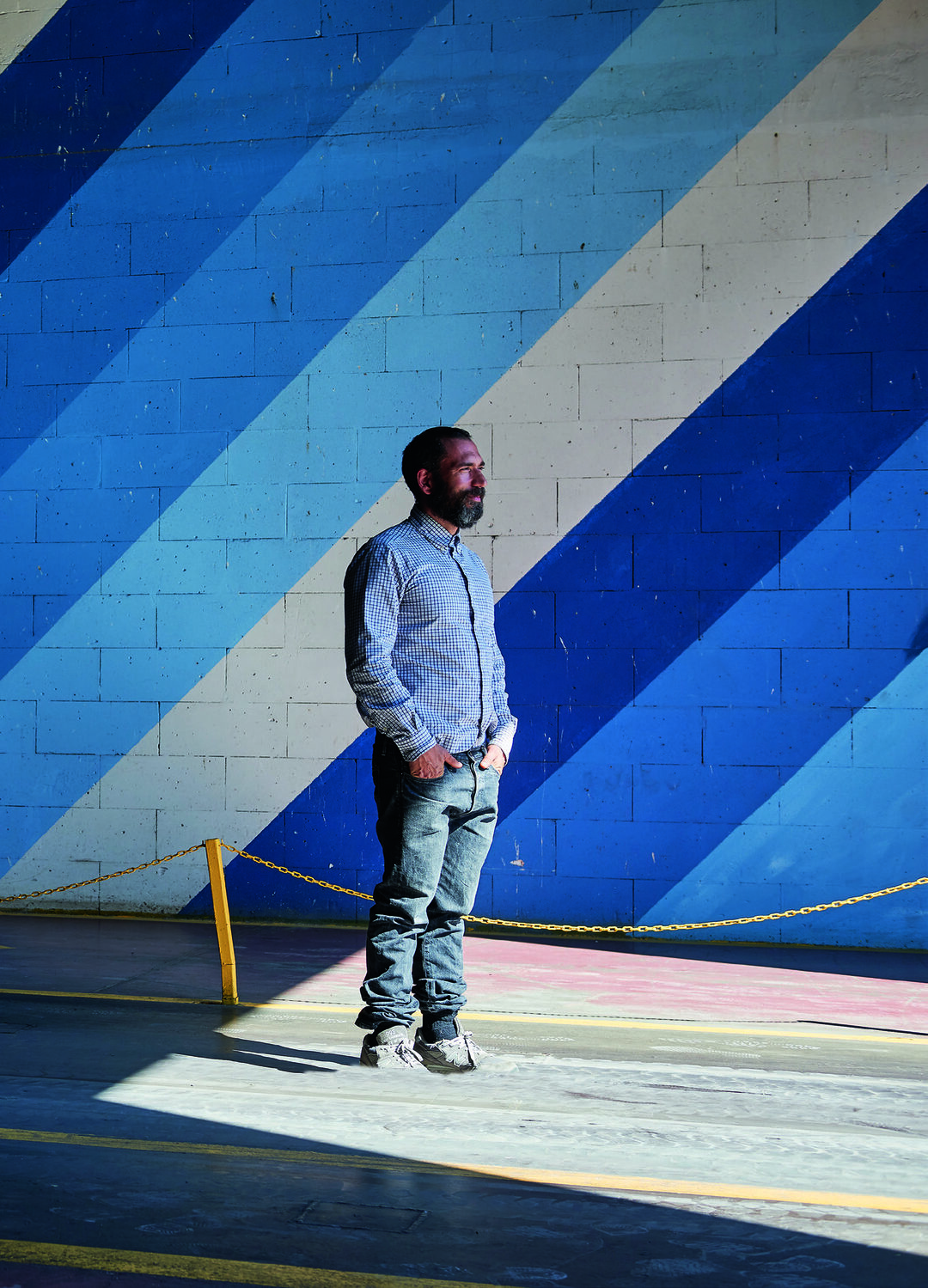 Read story: Kilimdenim: Blueprint for Factories of the Future