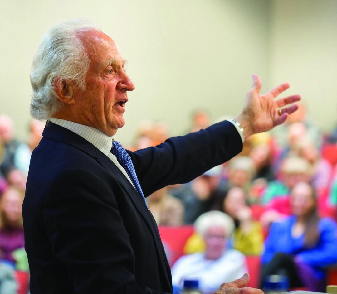 Page 4 of Utah's Nobel Laureate