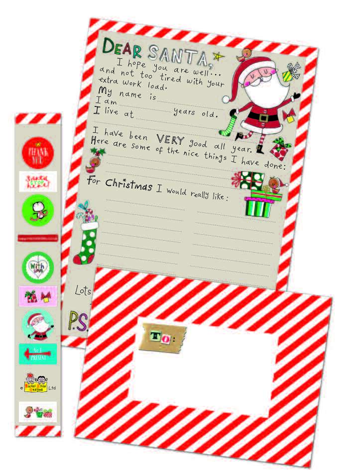 Page 7 of Little BigHeads is the Perfect Place to Shop Local for Your Christmas Gifts