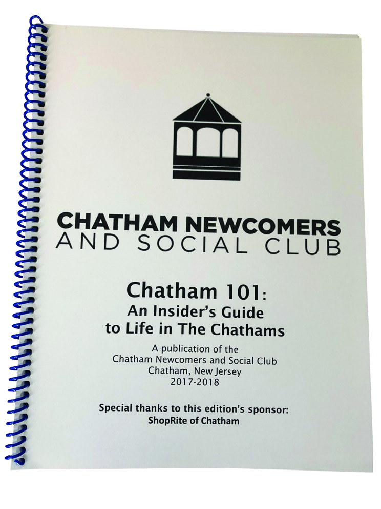 Page 14 of Got the Winter Blues? Join Chatham Newcomers for Some Winter Fun