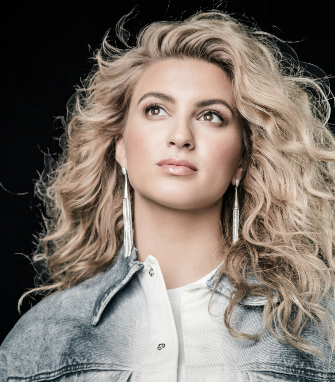 Read story: The Unplanned Superstardom of Tori Kelly
