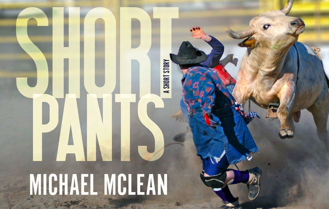 Page 138 of Short Pants