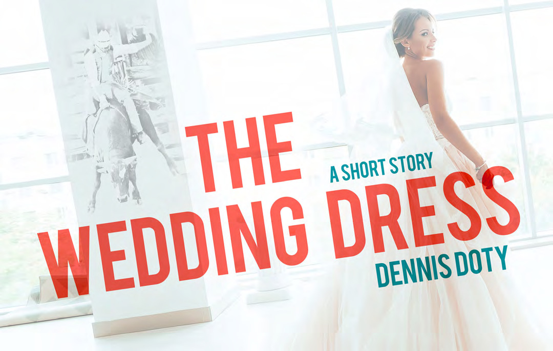 Page 28 of The Wedding Dress