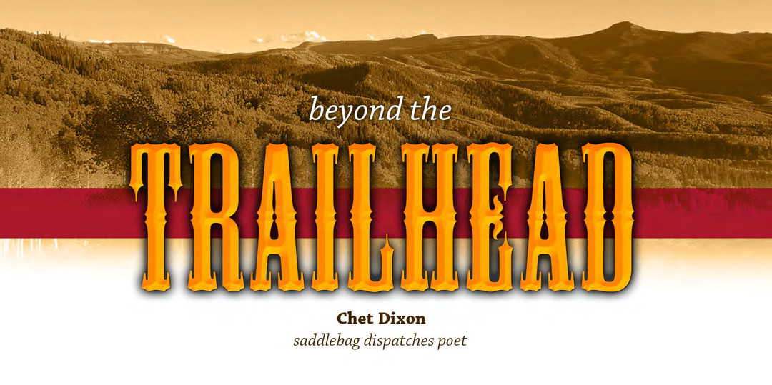 Page 8 of Beyond the Trailhead