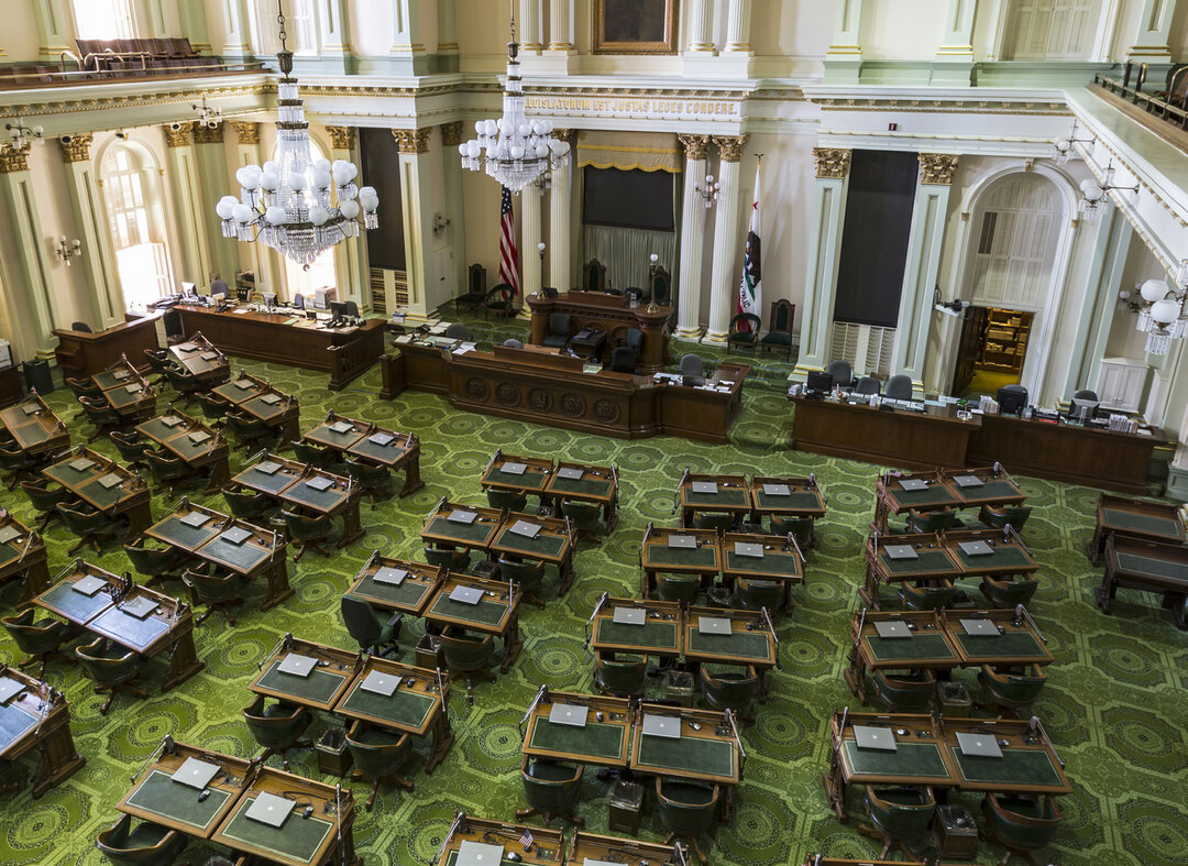 Page 38 of New Laws from the 2018 Legislature