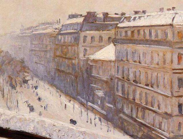 Page 80 of Impressionisten - Die Rebellen der Kunstwelt