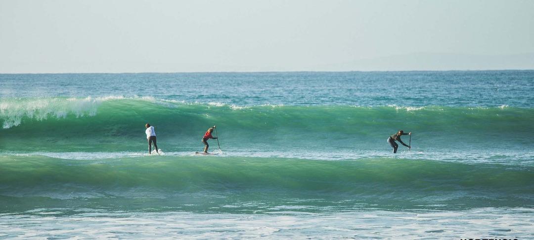 Page 98 of 6\u00BA Open SUP&SURF Tarifa Up#24