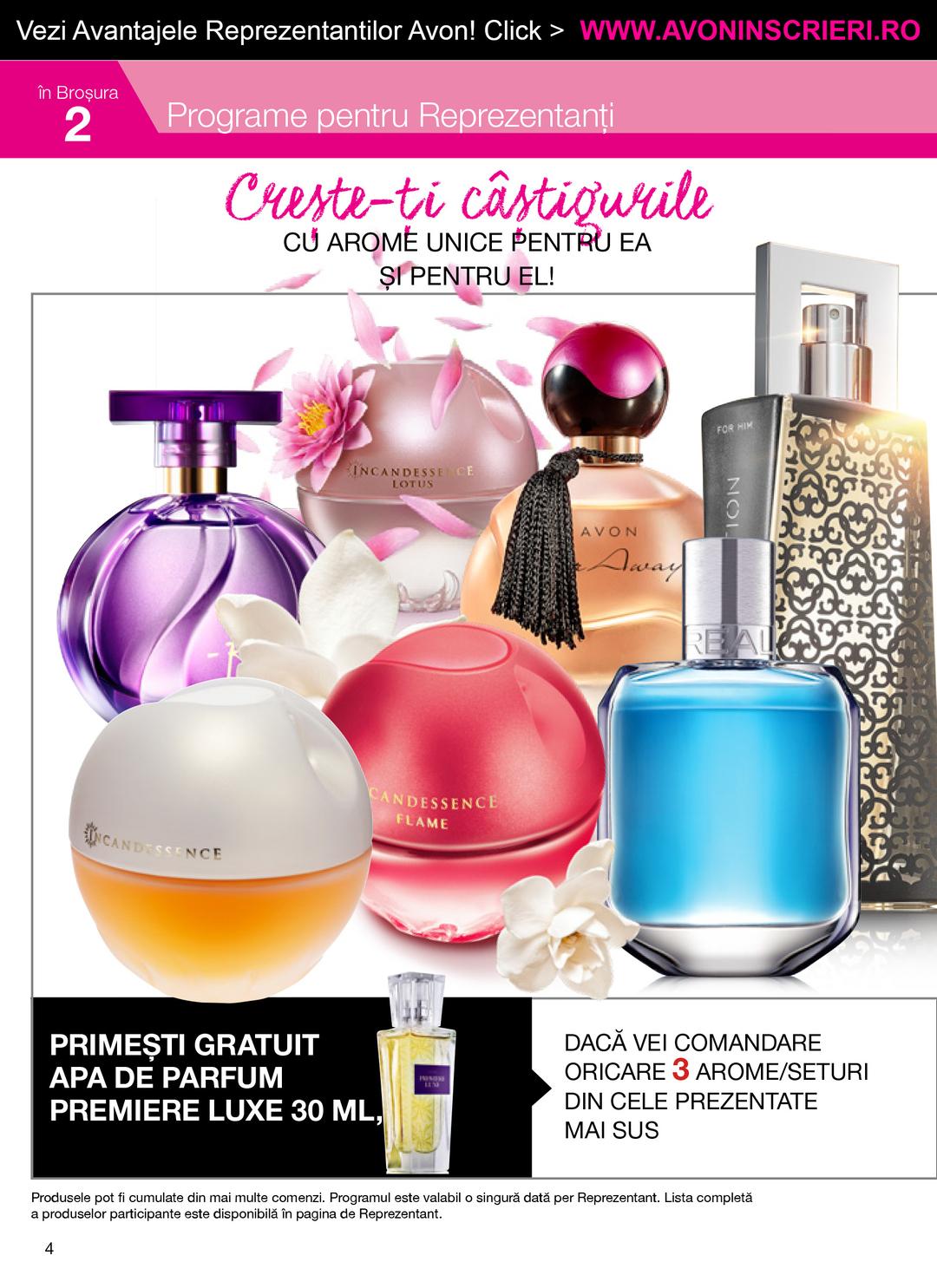 Revista My Avon Magazine C022019 Issuu