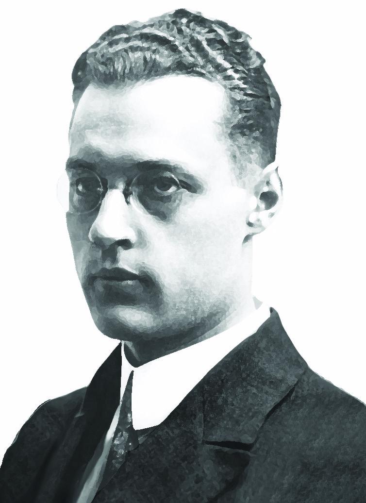 story from: Międzynarodowa konferencja naukowa poświęcona życiu i twórczości Kazimierza Wierzyńskiego