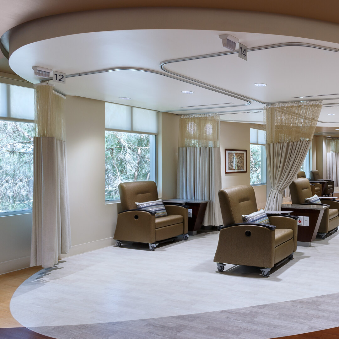 Page 42 of Designing Cancer Centers to Empower Patients