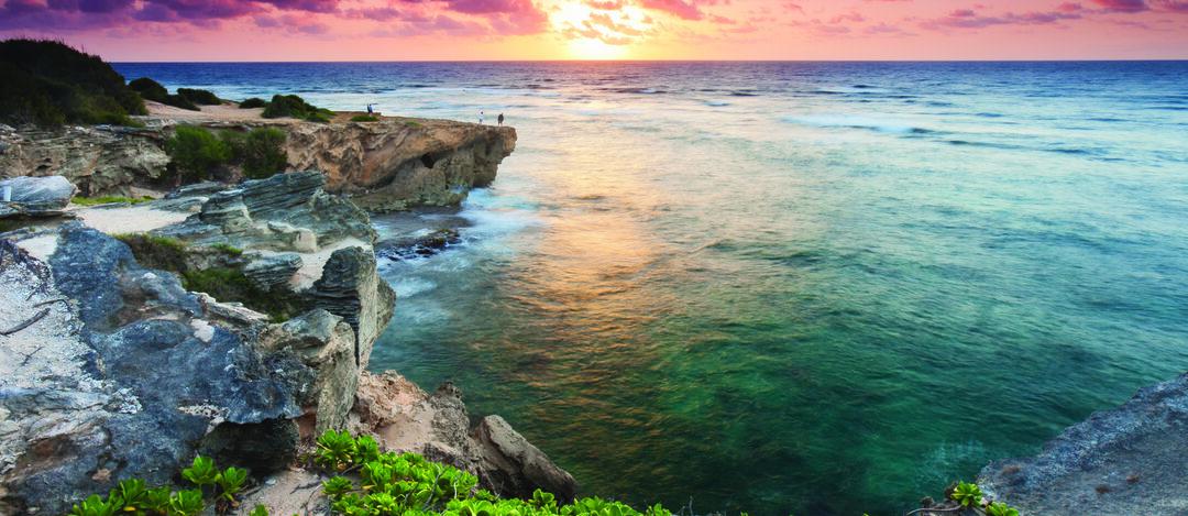 story from: Kauai Traveler