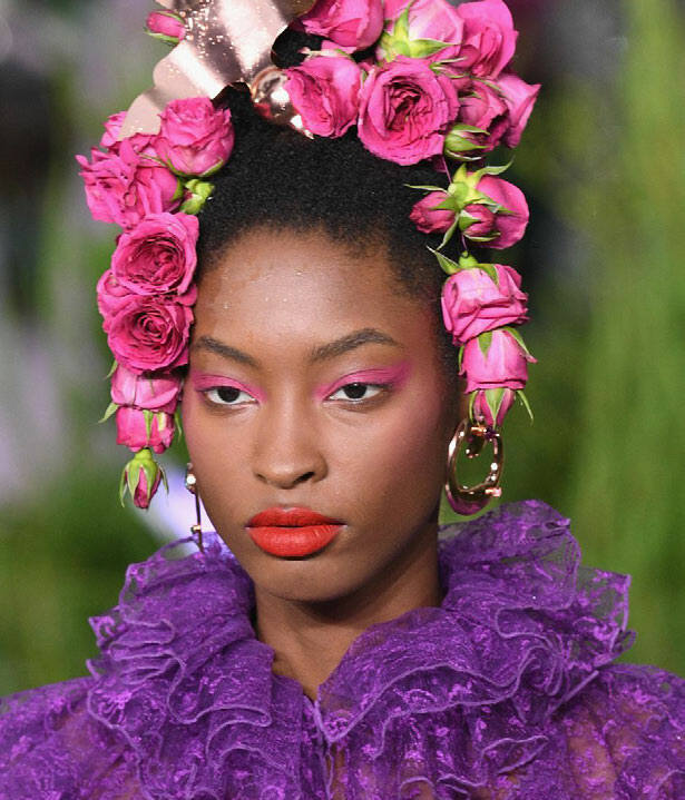 Page 32 of Best Makeup Looks for Spring