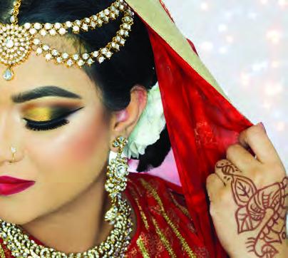 Page 30 of Wedding Makeup Showdown: east vs. west