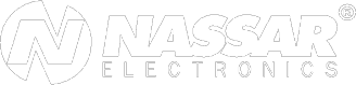 Page 11 of 2018 LISTA DE PRODUCTOS - NASSAR ELECTRONICS - Distribuidor: http://tablerosnassar.com/ PÁGINA 11
