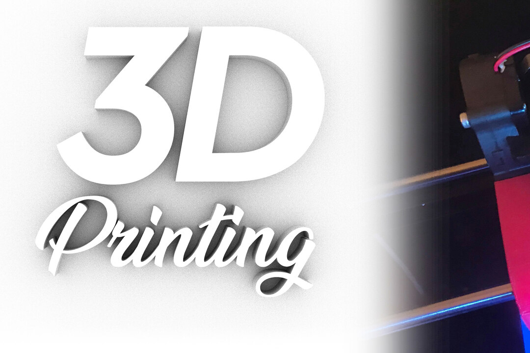 Page 48 of Tech Today: 3D Printing for the 12-Volt Industry