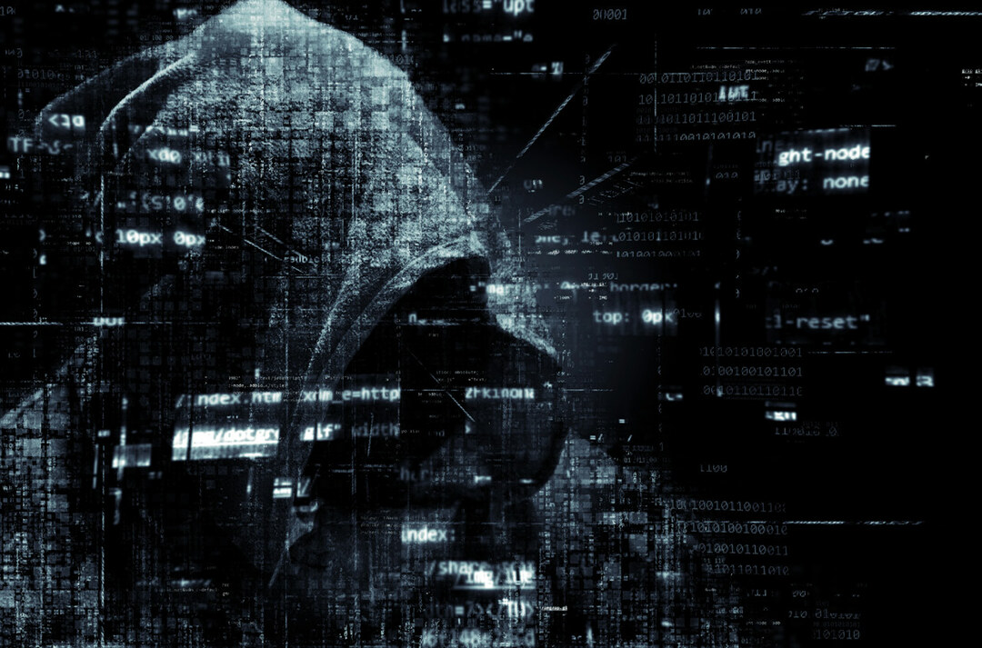 Page 44 of Building Cyber Resilience is Critical as Threats Rise