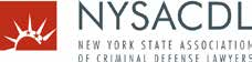 Page 27 of 2019 NYSACDL Foundation Annual Dinner - Women for Justice