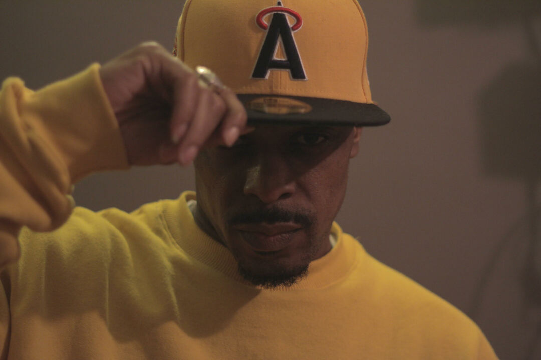 Exclusive Interview with 4th Disciple of Wu-Tang - Issuu
