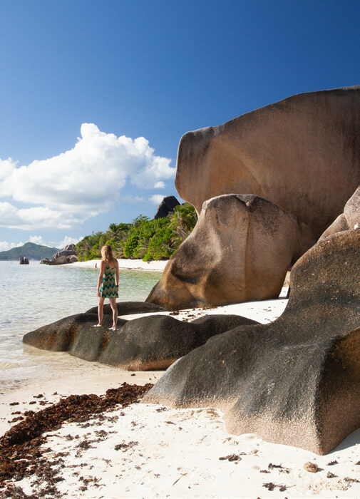 Page 38 of Getting Lost in the Seychelles