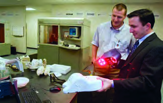 Page 62 of Talented Workforce: Technology Transfer