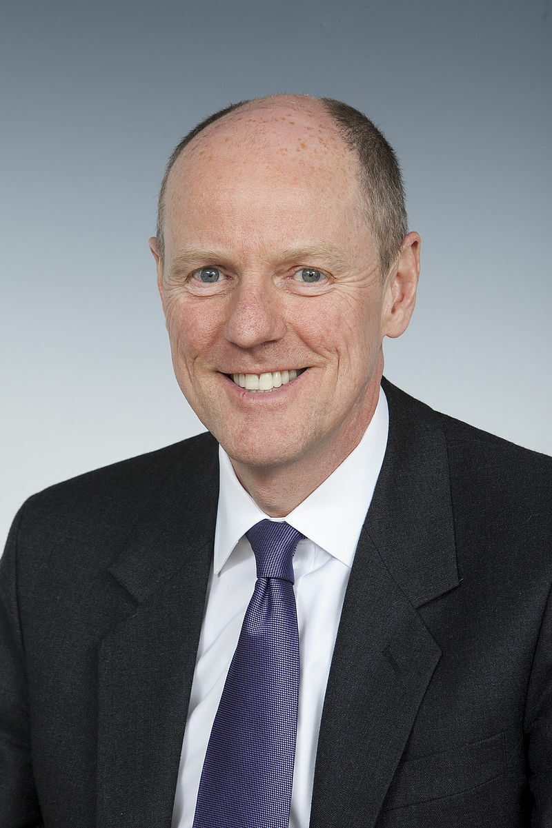 Page 4 of Interview: The Rt Hon Nick Gibb MP
