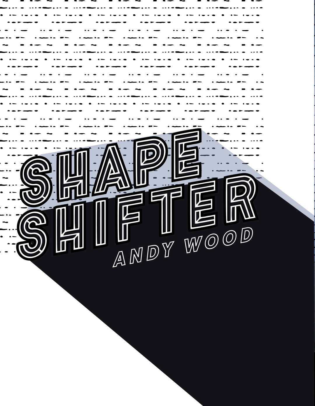 Page 54 of Shape Shifter: Andy Wood