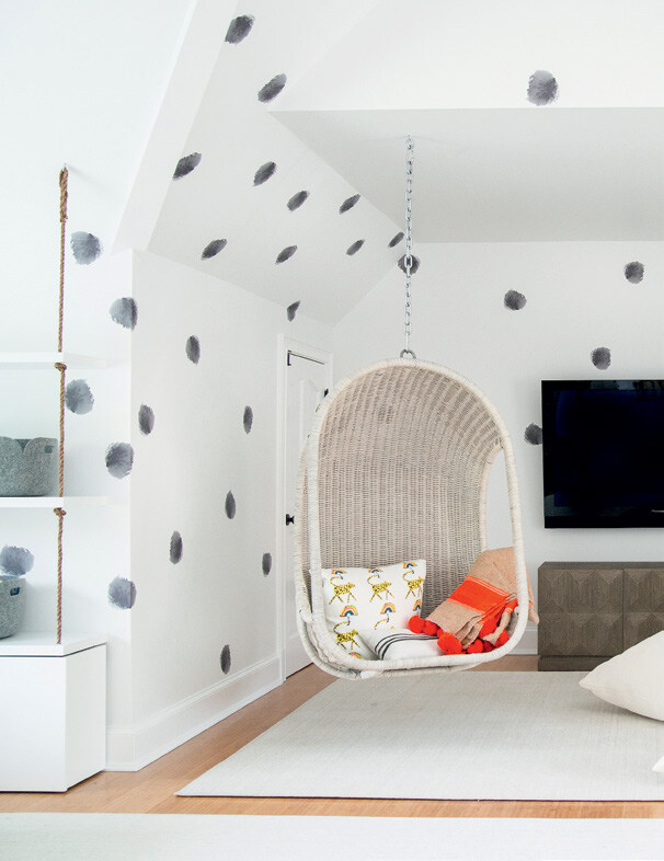 Read story: Playful Playrooms